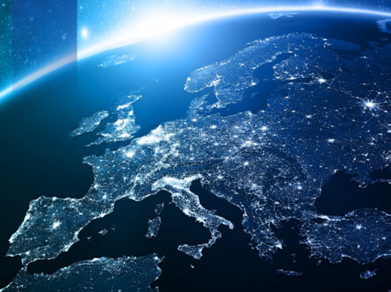 The European Commission has released its quarterly report on the region?s electricity markets