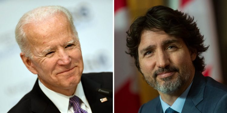 In the face of renewed U.S. climate ambition, Canada needs to step up its game.