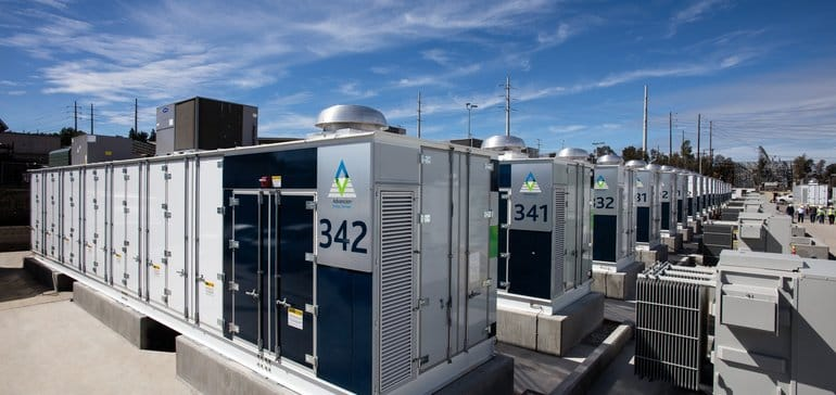 A new approach to the peaker-storage debate could help energy storage