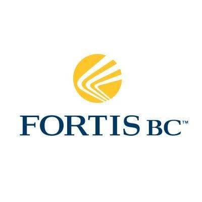 BC Premier John Horgan announced BC Hydro customers in the province will get help during the hard times ahead but FortisBC electricity customers are not being offered the same bail out during the COVID-10 pandemic