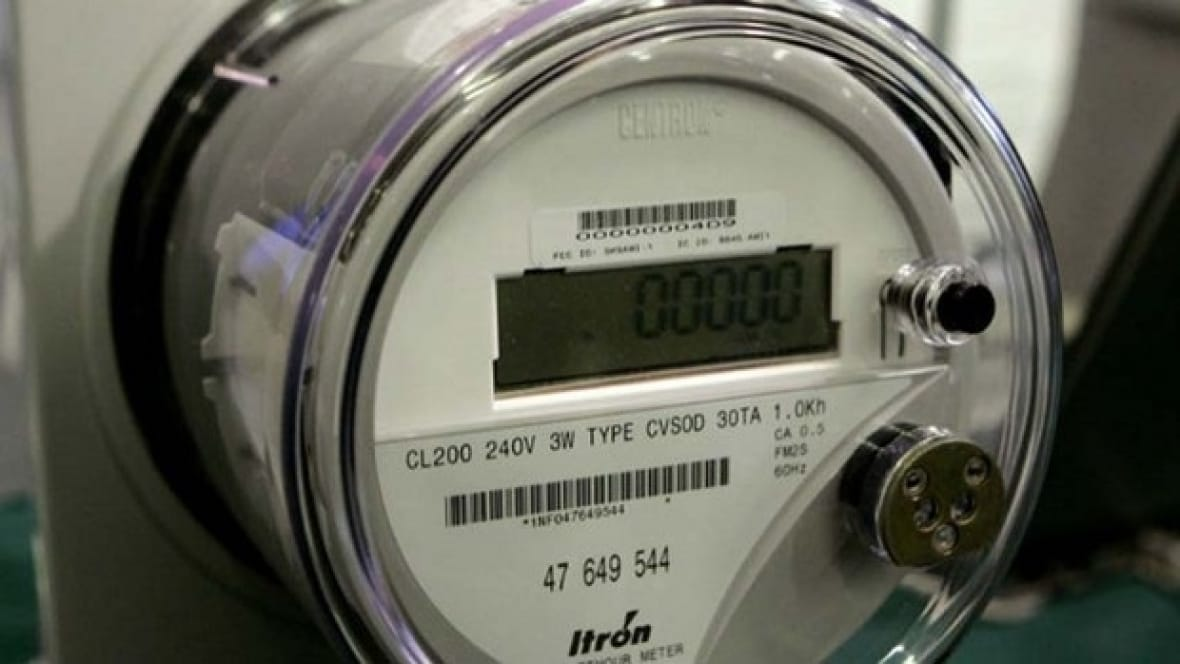 Customers can spread electricity bills over 6 months