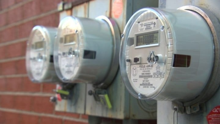 Data from three electricity pilot projects in southern Ontario will be valuable to local distribution companies across the province.