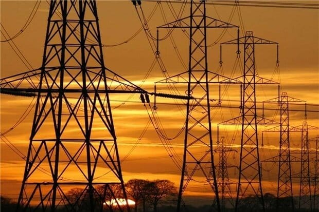 Iran exports 1,200 megawatts to 1,500 megawatts of electricity to Iraq per day