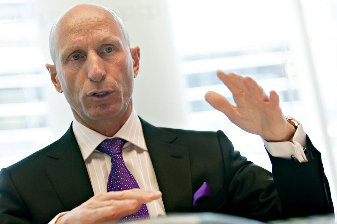 Hydro One's impending acquisition of Avista may work for shareholders, but it's far from clear that the $6.7-billion deal is in the public interest