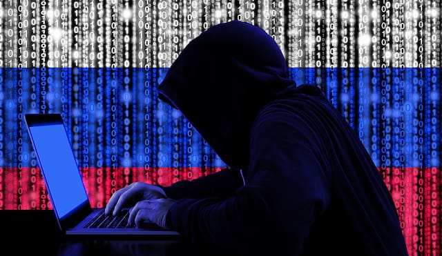 Compromised servers used by Crouching Yeti/Energetic Bear hacker group found by Kaspersky Lab