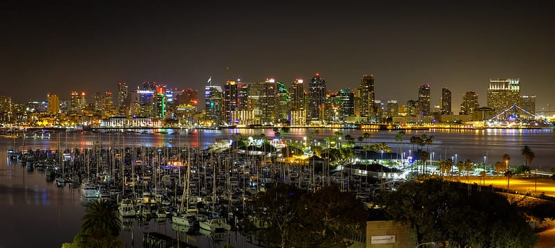 San Diego Gas & Electric's proposal to charge households a minimum of $38.40 a month would hurt rooftop solar and disproportionately burden low-income customers.
