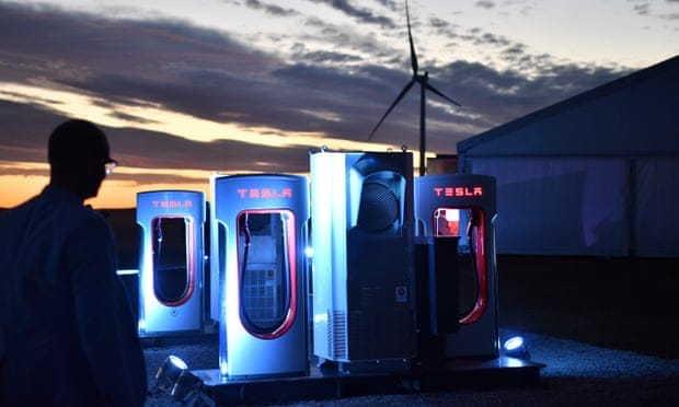 Tesla CEO acknowledged the design and manufacturing process of the new cells is not complete