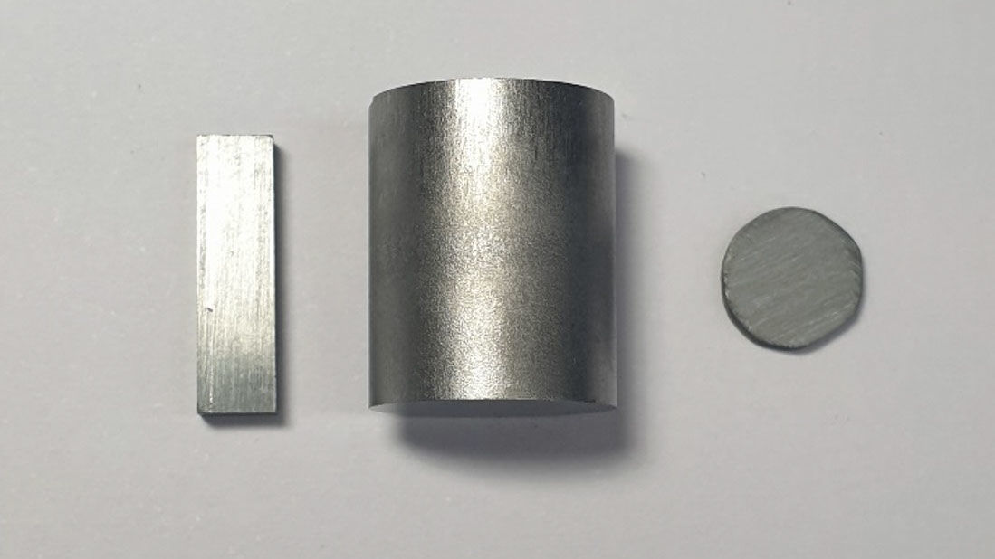 Purified polycrystalline tin selenide could form the basis for cheap devices that convert waste heat to electricity.