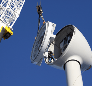 Wind Turbine Operations and Maintenance Industry Detailed Analysis