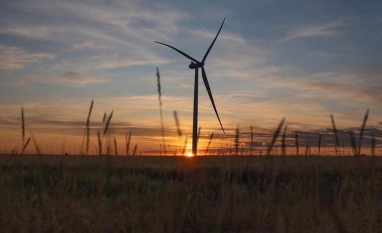 Regulators approve Black Hills proposed increase in capacity at Corriedale project to 52.5MW from 40MW