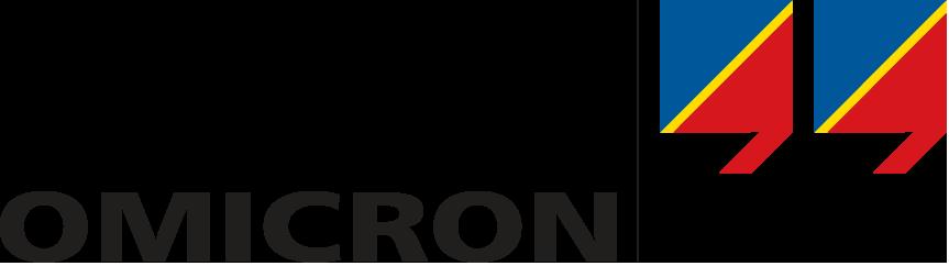 OMICRON electronics Corp USA