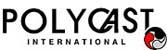 Polycast International at Electricity Forum
