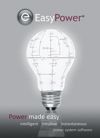 Powerful Tools for Electrical Power Systems