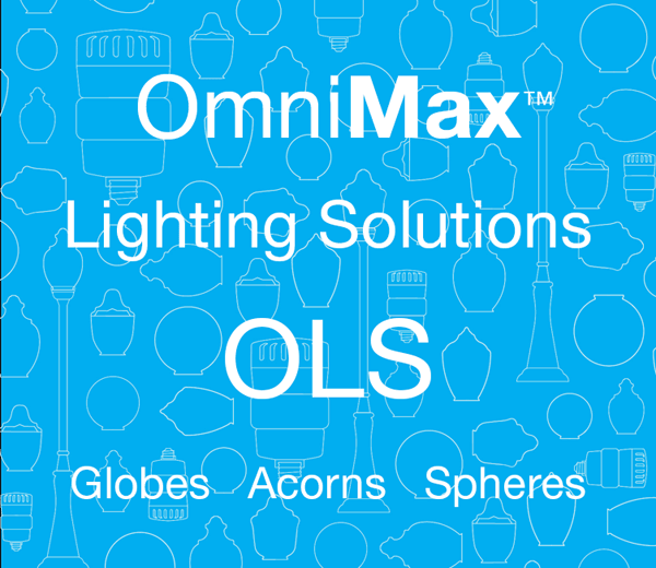 OMNIMAX LIGHTING SOLUTIONS (OLS) at Electricity Forum