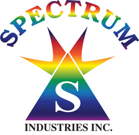 Spectrum Industries, Inc at Electricity Forum