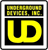 Underground Devices, Inc