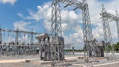 Power Transformer Technologies