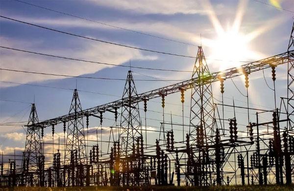 Electrcal Substation Technologies